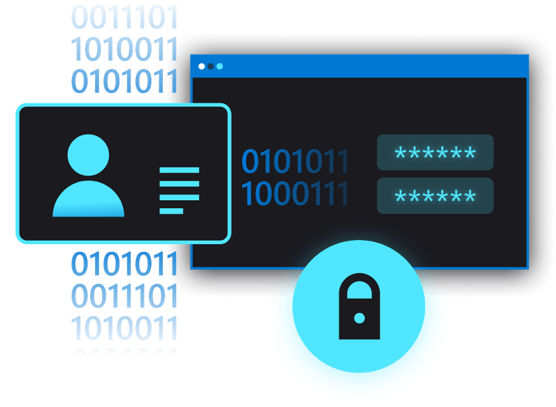 AzureAD B2C Webinar Introductorio