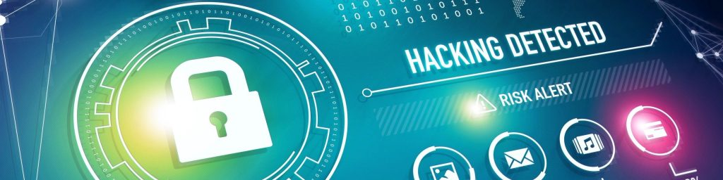 Solution - Threat Management